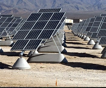 Solar Power, air conditioning, Electrical, Refrigeration