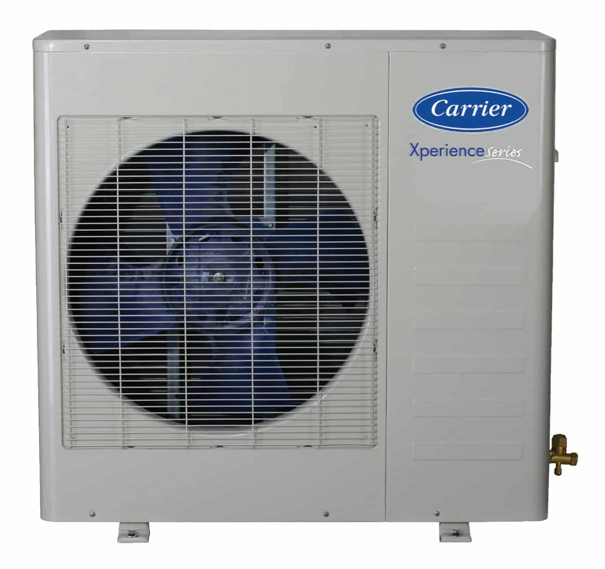 clements care air conditioning