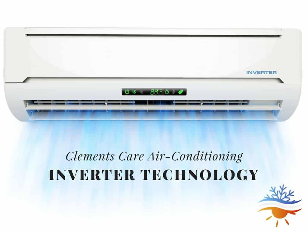 clements care air conditioning newcastle maitland rutherford