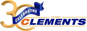 Clements Air Conditioning and Refrigeration